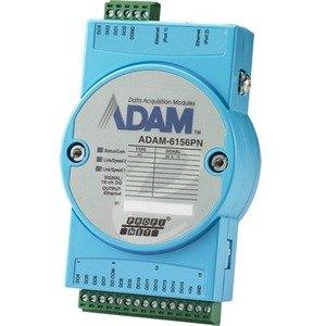 Advantech 16-Channel Isolated DO PROFINET Module ADAM-6156PN-AE