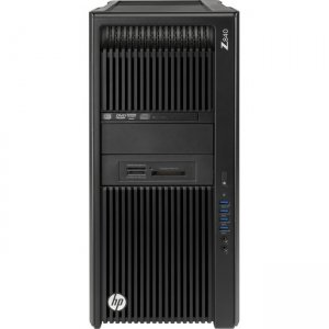 HP Z840 Workstation X2B78UP#ABA