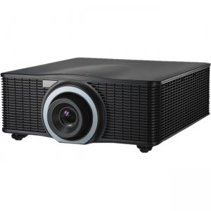 Ricoh High End Projector 432075 PJ WUL6280