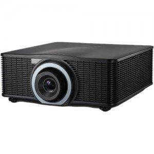 Ricoh High End Projector 432078 PJ WXL6280