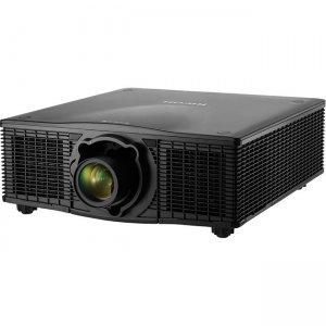Ricoh High End Projector 432091 PJ KU12000