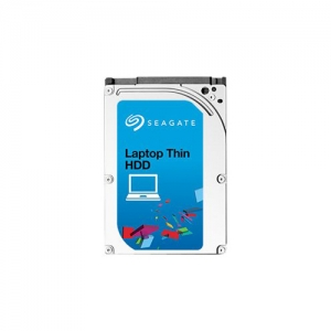 Panasonic Seagate Hard Drive SEA-31HD500E ST500LM024