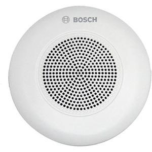 Bosch Ceiling Loudspeaker LC5-WC06E4