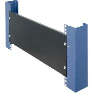 Rack Solutions 4U Filler Panels - 10 Pack 102-4039