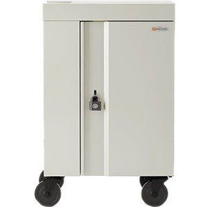 Bretford CUBE Cart Mini TVCM20PAC-CT