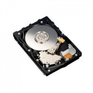 Hikvision Hard Drive HK-HDD8T