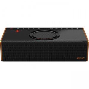 Creative iRoar Speaker System 70SB163000001