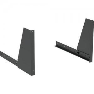 VFI 10U Drop-In/Desktop Rack 9160-10