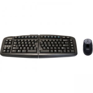 Goldtouch Keyboard & Mouse GTF-KAM-W