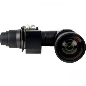 Barco TLD+ Lens (0.40:1 for WUXGA)(0.43:1 WQ/4KUHD) R9801661