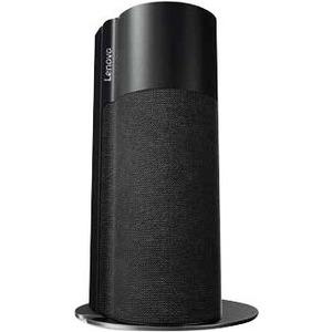 Lenovo Home Assistant Pack ZG38C01894