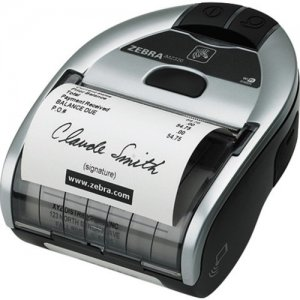 Zebra Direct Thermal Printer M3I-0UB00010-KU IMZ320