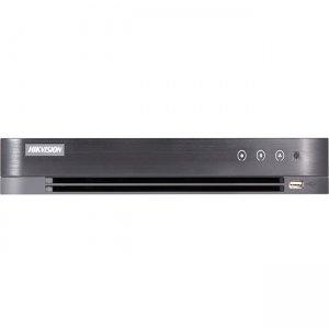 Hikvision TurboHD DVR DS-7204HQI-K1/P