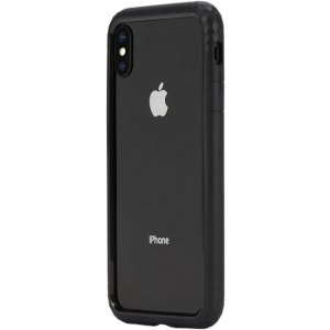 Incase Frame Case for iPhone X INPH190376-BLK