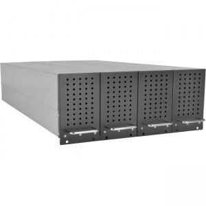 Tripp Lite UPS Battery Pack SVBM