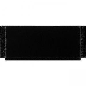 AMX 1 M Blank Panel FG558-02 HPX-B100