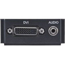 AMX DVI/Mini-phone Audio/Video Cable FG552-22 HPX-AV101-DVI+A