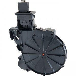 AMX MyTurn Mini-phone/VGA Video Cable FG552-35 HPX-AV103-RGB+A-R