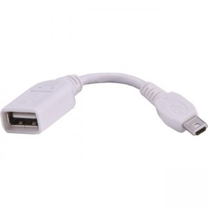 AMX Mini USB to PC Cable Adapter FG5967-20 CC-MINIUSB