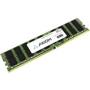 Axiom SmartMemory 128GB DDR4 SDRAM Memory Module 838087-B21-AX