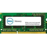 Axiom 16GB DDR4 SDRAM Memory Module A8650534-AX