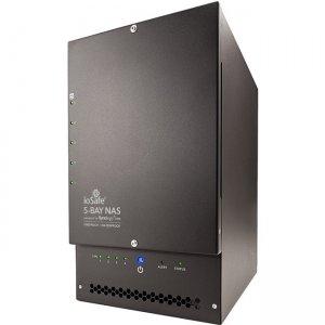 ioSafe SAN/NAS Storage System NFE0615-5 1517