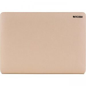 "Incase Snap Jacket For MacBook Pro 13""- Thunderbolt (USB-C) INMB900309-GLD"