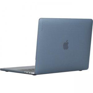 "Incase Hardshell Case for MacBook Pro 15""- Thunderbolt (USB-C) INMB200261-DPS"