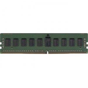 Dataram 8GB DDR4 SDRAM Memory Module DTM68127A