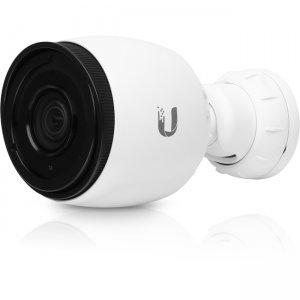 Ubiquiti UniFi Video Camera UVC-G3-PRO G3-PRO