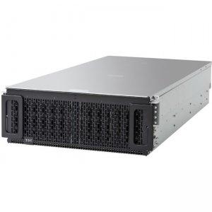 HGST 102-Bay Hybrid Storage Platform 1ES0251 SE4U102-60