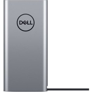 Dell Technologies Notebook Power Bank Plus - USB-C, 65W PW7018LC