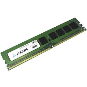 Axiom 16GB DDR4 SDRAM Memory Module 4X70G88334-AX