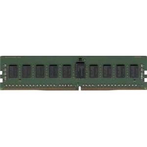 Dataram 16GB DDR4 SDRAM Memory Module DTM68131A