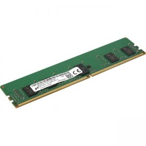 Axiom 8GB DDR4 2666MHz ECC RDIMM Memory 4X70P98201-AX