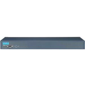 Advantech 8-port RS-232/422/485 Serial Device Server EKI-1528-CE
