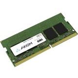Axiom 4GB DDR4 SDRAM Memory Module GX70N46761-AX