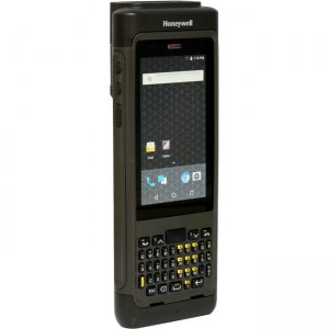 Honeywell Dolphin Mobile Computer CN80-L1N-2EC111F CN80