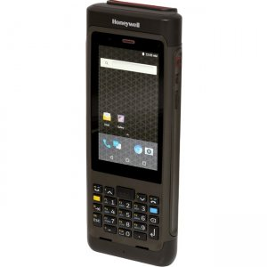 Honeywell Dolphin Mobile Computer CN80-L1N-5EC111F CN80