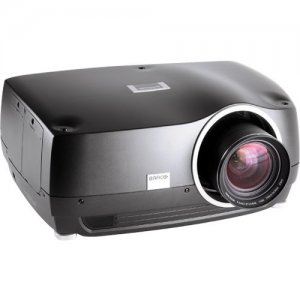 Barco High Performance DLP Projector for Professional Applications R9023436
