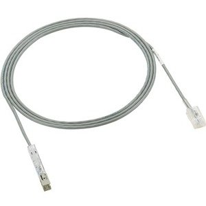 Panduit Pan-Punch Cat.3 U/UTP Network Cable P110PC1IGD1MY