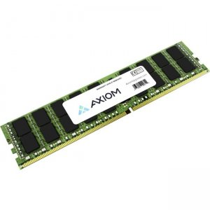 Axiom 128GB TruDDR4 Memory Module 7X77A01307-AX
