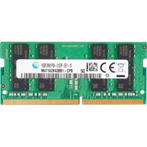 Axiom 4GB DDR4 SDRAM Memory Module Z9H55AT-AX