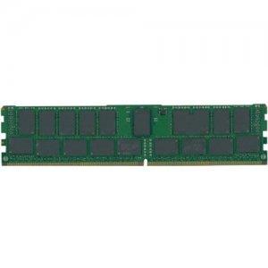 Dataram 16GB DDR4 SDRAM Memory Module DTM68115D