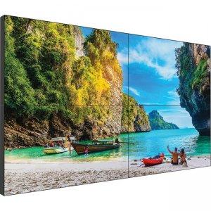 Planar Digital Signage Display 997-9218-00 VM55MX-X