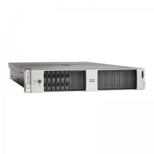 Cisco 1.6 TB 3.5in Enterprise Performance 12G SAS SSD (3X Endurance) UCS-HY16T123X-EP