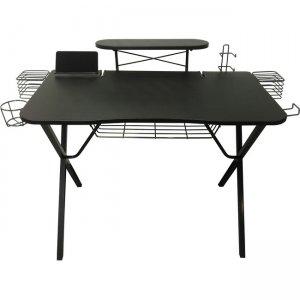 Atlantic Gaming Desk Pro 33950212