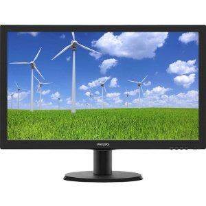 Philips LCD Monitor 243S5LDAB