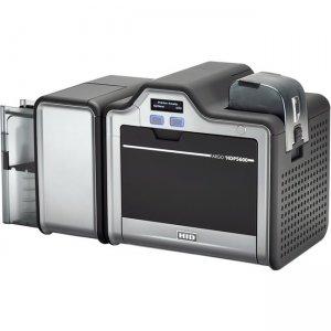 Fargo ID Card Printer & Encoder 093600 HDP5600