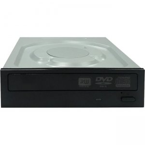 Vinpower Digital Optiarc 24x DVD±RW Drive AD-5290S-PLUS